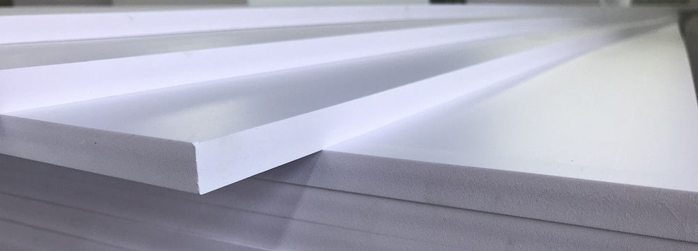 China best PVC Free Foam Board on sales