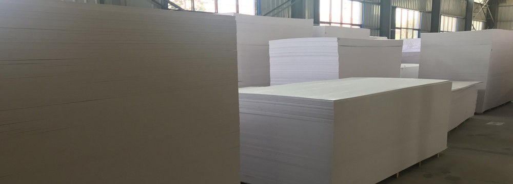 China best PVC Celuka Foam Board on sales