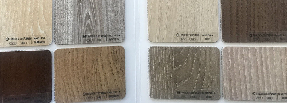 China best PVC Decorative Board on sales